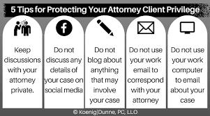 Attorney-Client-Priv